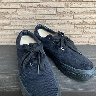 厚底靴/レディース