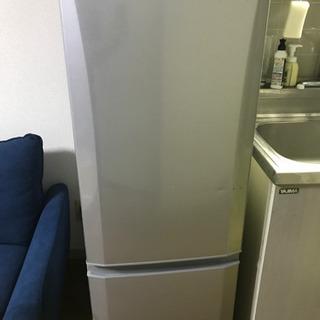 三菱 冷蔵庫 ご購入者様決まりました。