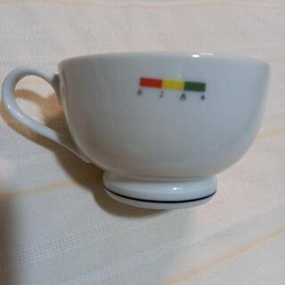 Knorrクノールカップスープ