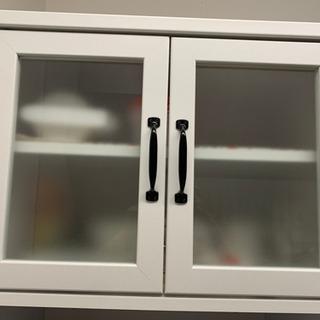 食器棚 - 名護市