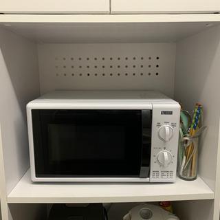 食器棚 - 家電