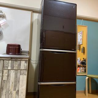 冷蔵庫  お取引先 決まりました🙇♂️ - 大阪市
