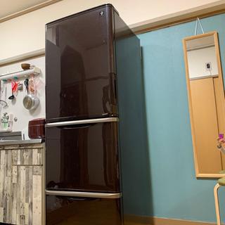 冷蔵庫  お取引先 決まりました🙇♂️ - 家電