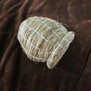 鳥 つぼ巣