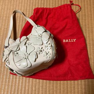 [BALLY]バッグ