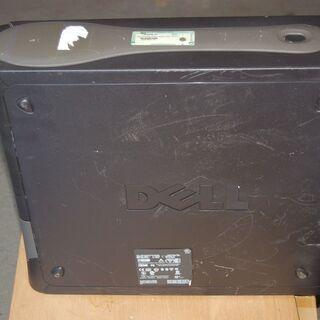 デル Dell OptiPlex GX270