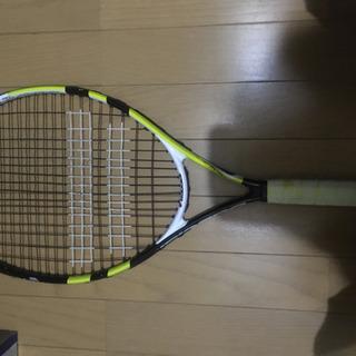 バボラ Jr 145 テニスラケット