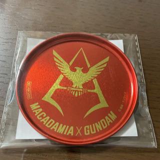 機動戦士ガンダム オリジナル缶コースター