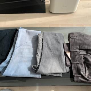 20点以上セット★ジャケット、ズボン、Tシャツ等