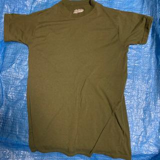 米軍放出品、海兵隊タクティカルTシャツ