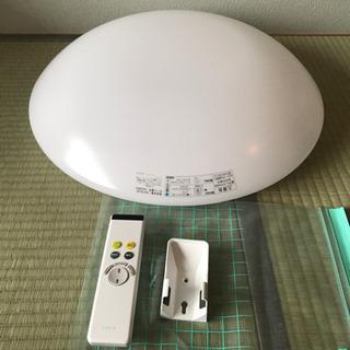 オーデリック照明 OX9743LDR 美品