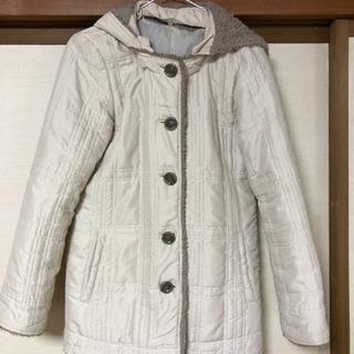 コート、セーターなど7点