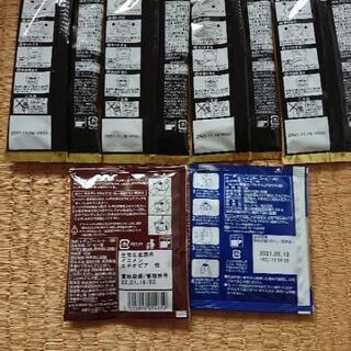 ドリップコーヒー6個 - 熊本市