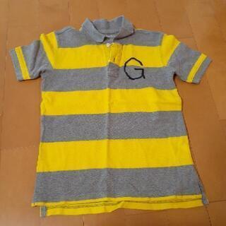 ♪Gap Kids ポロシャツ 140cm♪
