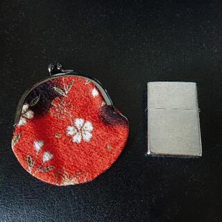 【ネット決済】財布
