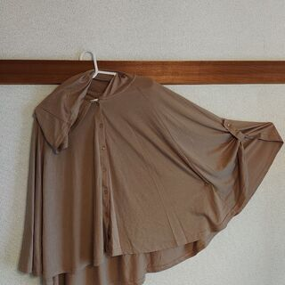 授乳ケープ スリング 妊婦帯ほか