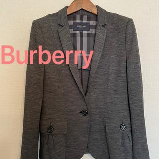【ネット決済】Burberry バーバリー スーツ ジャケット