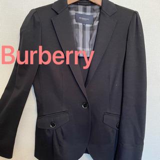 【ネット決済】Burberry バーバリー スーツ ジャケット2