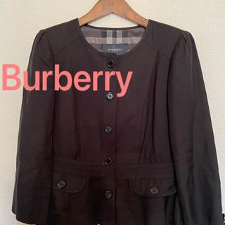 【ネット決済】Burberry バーバリー スーツ ジャケット 3