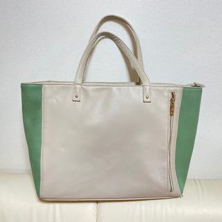 【0円】レディースバッグ・鞄