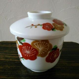 【豊山】茶碗蒸し椀・蓋つき9セット