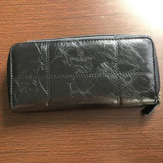 【ネット決済・配送可】 HEAD SOUTH 長財布