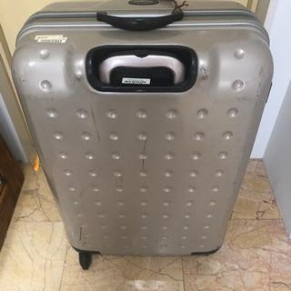 【ネット決済】サムソナイト スーツケース Samsonite