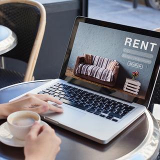仲介手数料無料の物件お調べします♪|名古屋のオンライン賃貸サービス