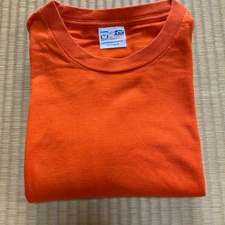 Tシャツ(無地)