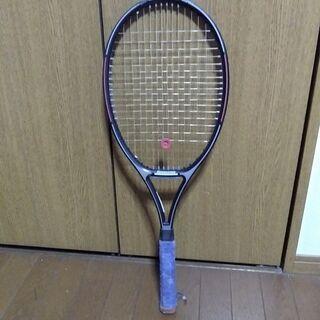 テニスラケット ブリジストン B10/03