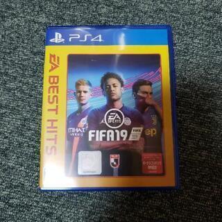 PS4のゲームソフト④