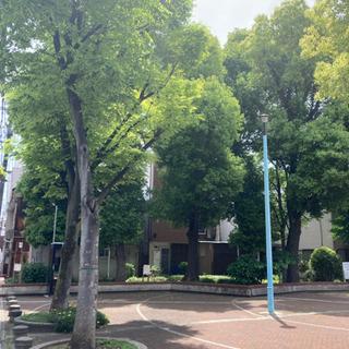 大阪の施設在宅ケアプランなどはお任せください‼️