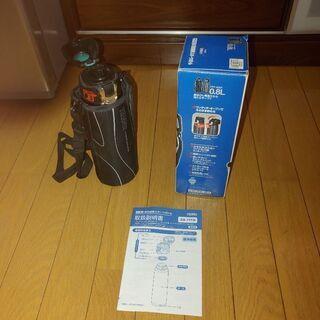 サーモス0.8L水筒☺️ - 熊本市