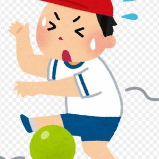 運動が苦手 球技が苦手 伸び悩んでるお子様 スポーツを一生…