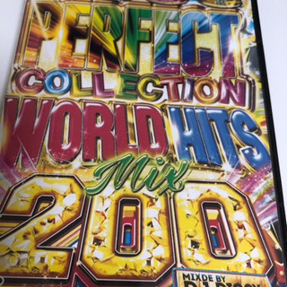 """【ネット決済】洋楽DVD """"PERFECT COLLECTION..."""