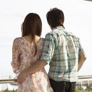 ★★5月紹介キャンペーン開始いたします★★ ご結婚相手をお…