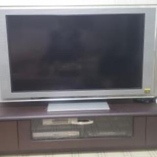 【ネット決済・配送可】値下げ!SONY BRAVIA 46インチ...