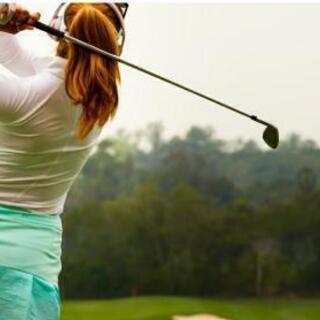必要なくなったゴルフバック レディースのゴルフセットを譲っ…