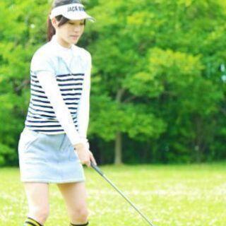 愛知県豊田市近隣の方★腰が痛いけどゴルフを諦めきれない人募集●施...