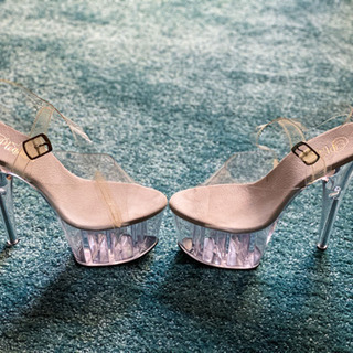 ウィメンズ 靴