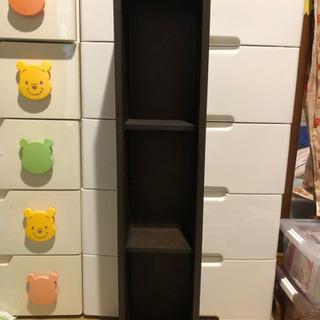 無印良品 壁にかけられる棚