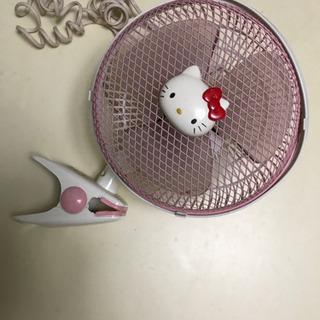 扇風機の修理方法 か無料修理してくださる方探してます