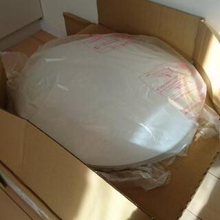 【価格据置‼️】パナソニック シーリングライト 12畳用 lgb...