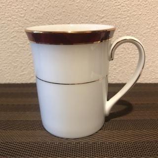 マグカップ Noritake ノリタケ