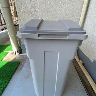【値下げしました】ゴミ箱