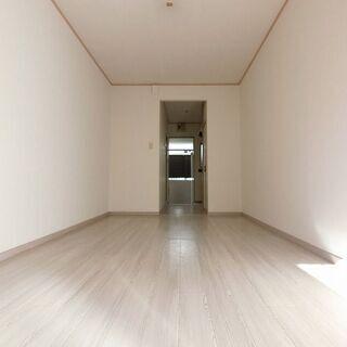 ★★★初期費用完全無料で入居できます!!残り1部屋です♪★★★