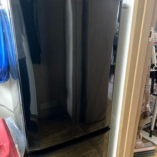 三菱 冷凍冷蔵庫