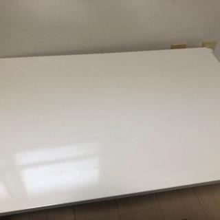 ローテーブル(折り畳み可能)