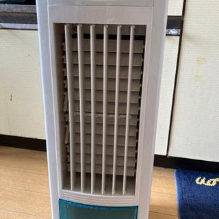冷風機 保冷剤セット