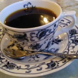 【南行徳】今日も今日とてカフェタイム